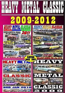 HMC 2009-2012.jfif