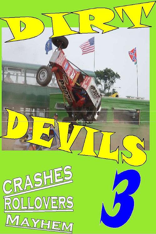 DIRT DEVILS 3