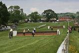 ChaddesleyCorbett_Racing-300x200.jpg