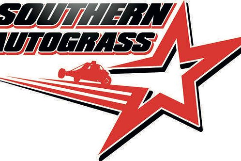 SOUTHERN LEAGUE  - 13/6/21 -WHOLE MEETING