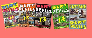 DIRT DEVILS - PAGE 2.jpg