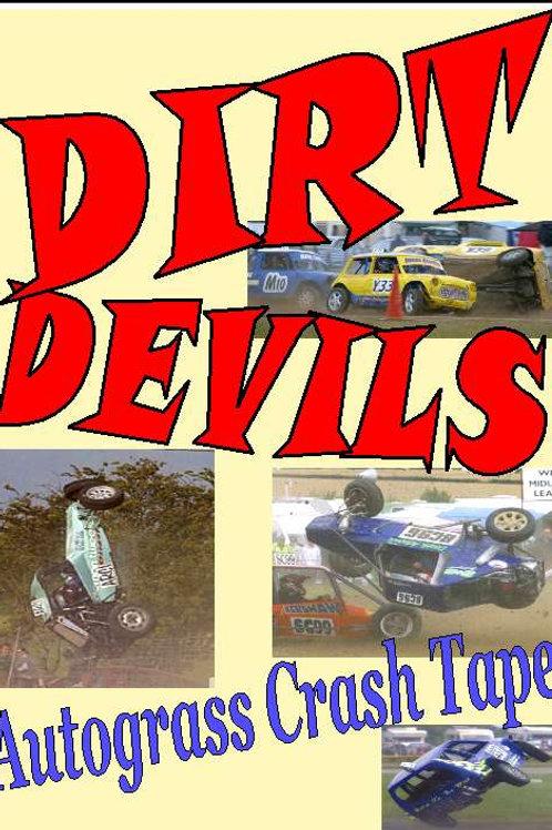 DIRT DEVILS 1