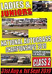 LJ CLASS 2 BOX.jpg