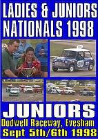 1998box.jpg