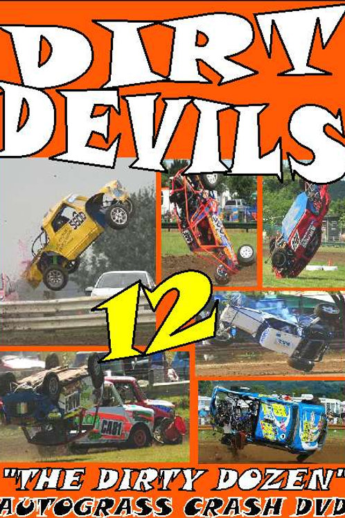 DIRT DEVILS 12