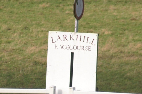 LARKHILL RACING CLUB - Point to Point- 06/01/19