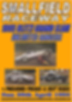 smallBLITZ95.jpg