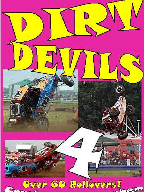 DIRT DEVILS 4