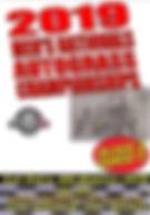 nat19c8box.jpg