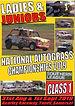 LJ CLASS 1 BOX.jpg