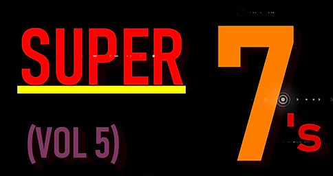 super1a.jpg