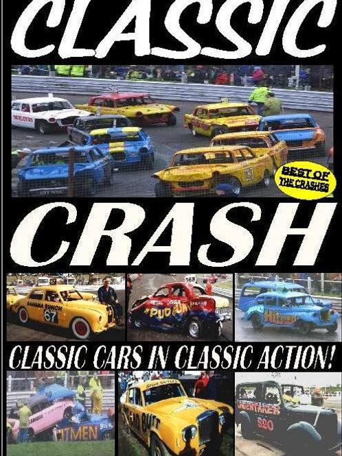 CLASSIC CRASH