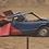 Thumbnail: SMALLFIELD - UNLIMITED BANGER TEAM  & 1600cc WW3 -1996