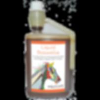 liquid_boswellia_trans.png