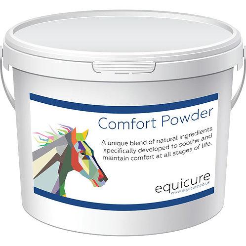 Comfort Powder