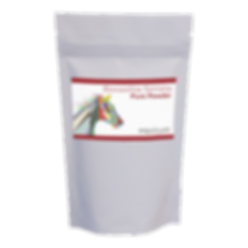 Boswellia_Refill_Bag_Front_600_Trans.png