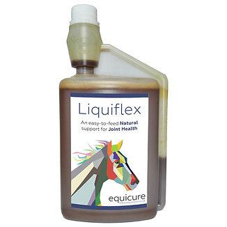 Liquiflex
