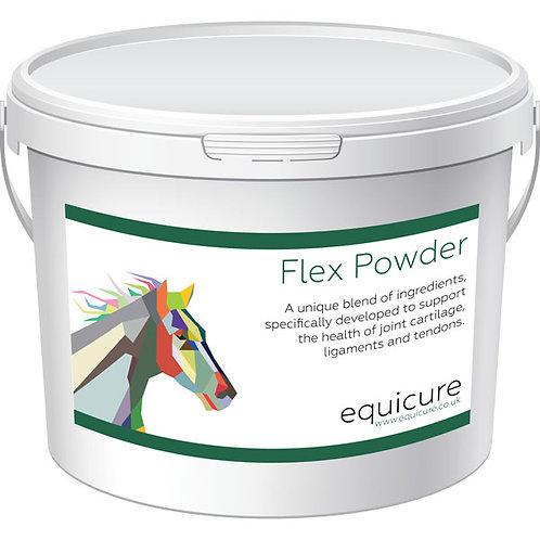 Flex Powder