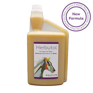 Herbutol