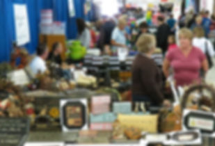 Inside Vendors.jpg