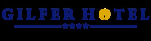GilferHotel_logo.png