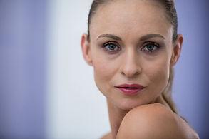 beautiful-woman-clinic.jpg
