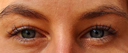 eyes-2820999_960_720.jpg