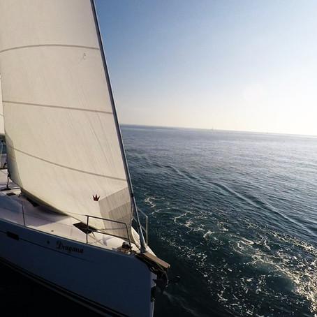 Vendre son bateau à un particulier : Top 6 des formalités à effectuer