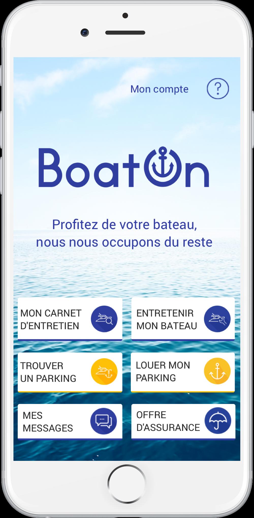 boaton