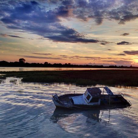 Acheter un bateau d'occasion: le top 10 des vices cachés