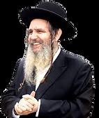 Rabbi-Shalom-Arush_edited.png