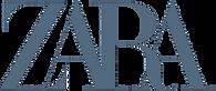 1000px-Zara_Logo.svg copy.png