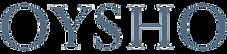 Logo_oysho.svg.png