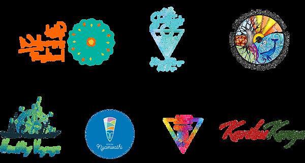Sponsors Logo Display.png
