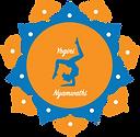 Yogini Nyamwathi Logo Lockup 2.png