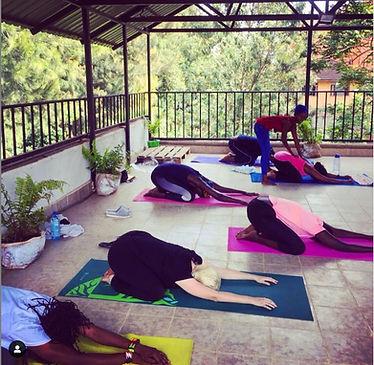 Sudanese Yoga.jpeg