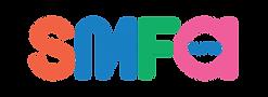 smfa_01_multi_orange_blue_green_pink.png