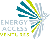 EAV logo.png