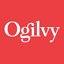 Ogilvy Red.png