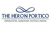 The_Heron_Portico_logo.jpg