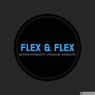 Flex & Flex logo + Tagline.png