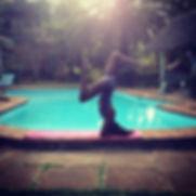 IMG_7294_edited.jpg