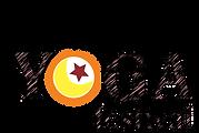 Lamu-Yoga-festival-logo_v3_rgb.png