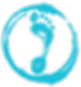 koboko_logo_trademark_blue_vf.png