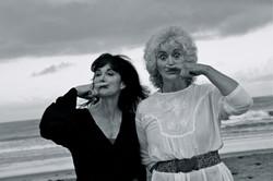 Kelley & Loretta