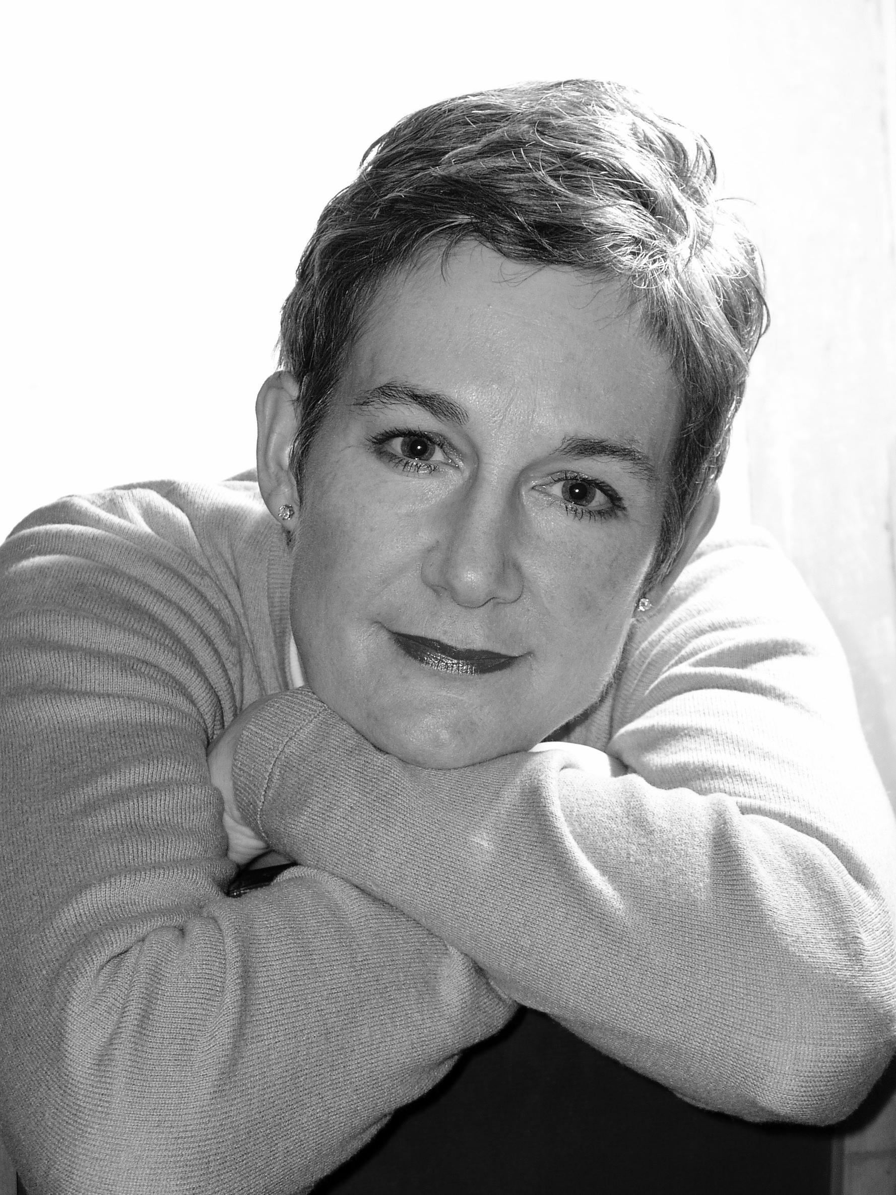 Anne N.
