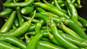 serrano-peppers-1353233_960_720.jpg
