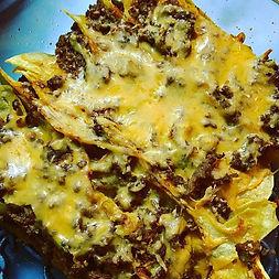 LRS Chipotle Enchiladas.JPG