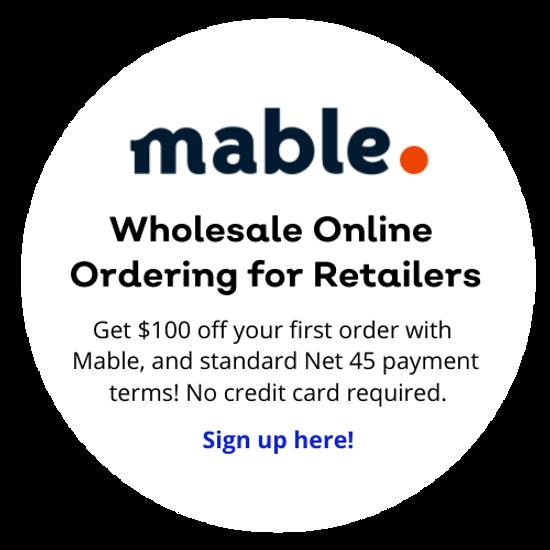 wholesale button $100.png