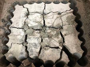 03-betonabbruch-aufbrechen-von-betonplat